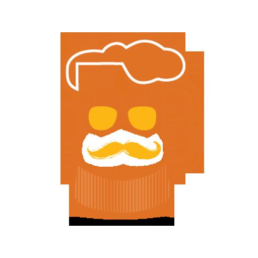 Beer Studio