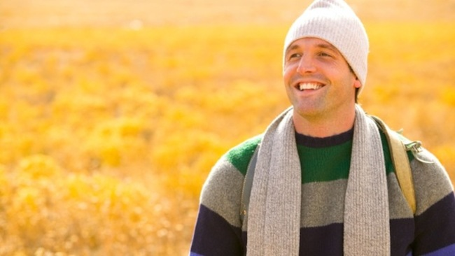 Things Men In Their 30s Need To Stop Doing 11