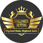Challenger Free Betting Tips 1.0