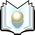 Nurse Medical Surgical icon