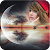 Night Photo Frame file APK for Gaming PC/PS3/PS4 Smart TV