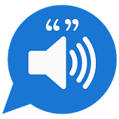 Voice Notification