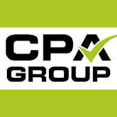 The CPA Group PC