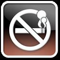 Smoker Smack Down icon