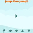 Jump Piou Jump!!