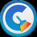 Оптимизатор Кэш - очиститель icon