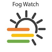 Fog Watch