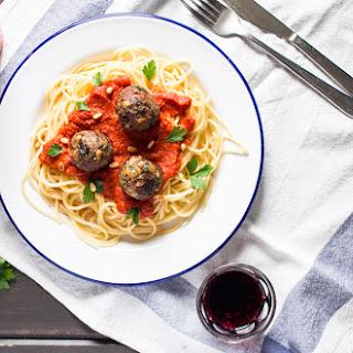 Vegan French Appetizer Recipes