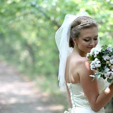 Wedding photographer Sergey Smirnov (Serhio). Photo of 03.03.2014
