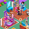 Makeup Spaholic - Hair Salon
