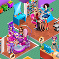 Makeup Spaholic Hair Salon