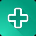Аптека ГОРЗДРАВ - заказ лекарств онлайн icon