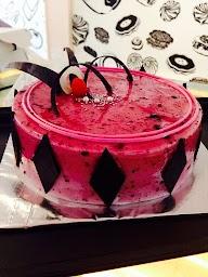 Cake Box photo 11