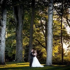 Wedding photographer Tom Schleicher (TomSchleicher). Photo of 16.05.2015