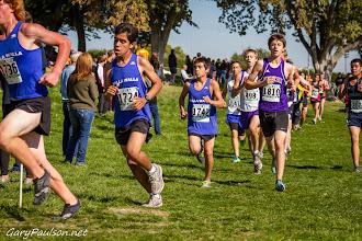 Photo: JV Boys Freshman/Sophmore 44th Annual Richland Cross Country Invitational  Buy Photo: http://photos.garypaulson.net/p218950920/e47f3eaee