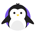 Plop Chat - Read Addictive Chat Texting Stories 📕