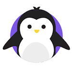 Plop Chat Stories - addictive text stories icon