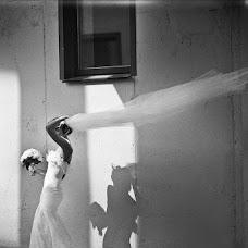 Свадебный фотограф Мария Захарова (Same). Фотография от 12.11.2012