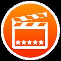 ShotPro icon
