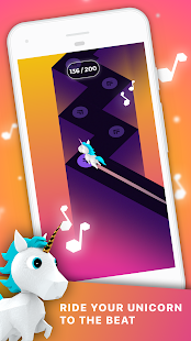 Tap Tap Beat - the most addictive music game- screenshot thumbnail