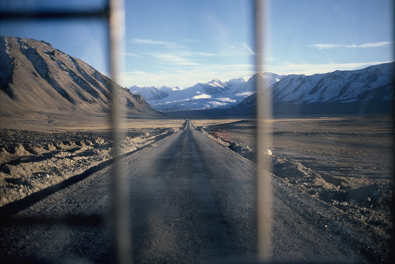 KarakorumHighway di jorge63