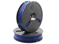 Polymaker PolyPlus PLA True Blue - 2.85mm (0.75kg)