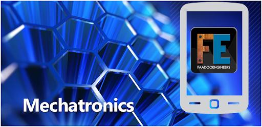 Mechatronics Engineering - Apps on Google Play