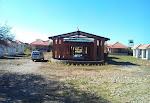 Resort in Jim Corbett for Weekend Getaways | Gajraj Trails Resort Jim Corbett