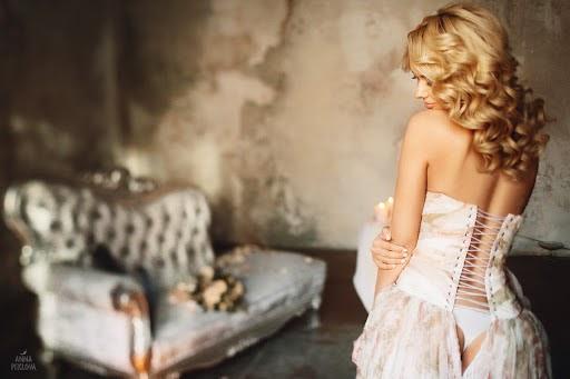 Wedding photographer Anna Peklova (AnnaPeklova). Photo of 07.03.2015