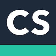 دانلود بازی CamScanner - Phone PDF Creator