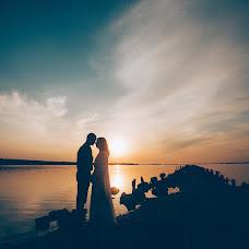 Wedding photographer Galina Kovalenko (GalinaKovalenko). Photo of 22.05.2015
