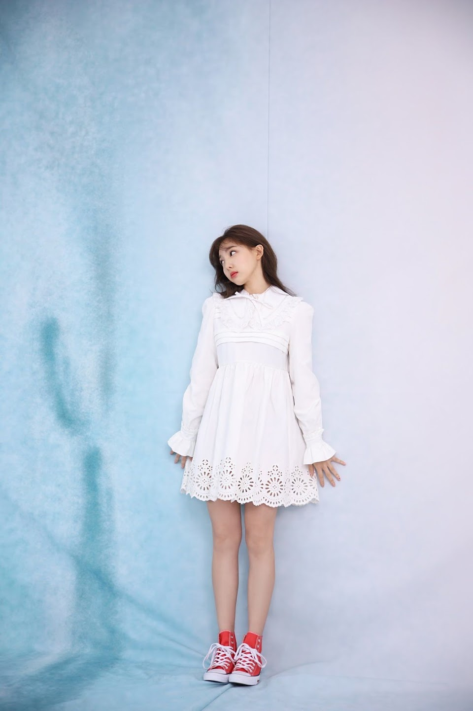 nayeonrainbow_white3