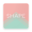 Shape for Zooper