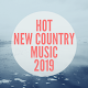 HOT COUNTRY SONGS 2019 APK