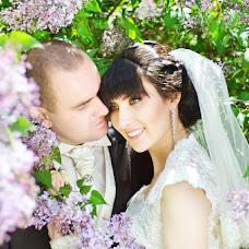 Wedding photographer Valentina Tkach (Valentinaphoto). Photo of 12.05.2015