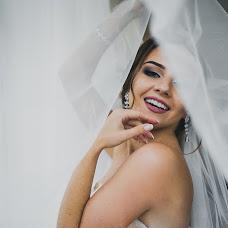 Wedding photographer Vasil Pilipchuk (Pylypchuk). Photo of 07.11.2016