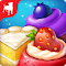 Crazy Cake Swap: Matching Game file APK Free for PC, smart TV Download