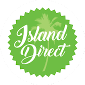 Island Direct (STX Delivery)