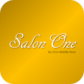 Salon One Gold
