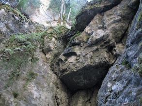 Photo: 16.Ale skała.