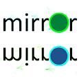 MirrorRun