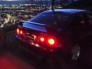 アルテッツァ SXE10 RS200のカスタム事例画像 t.kinさんの2019年03月16日18:48の投稿