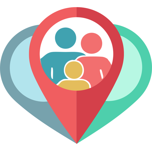 Family Locator & GPS Tracker file APK for Gaming PC/PS3/PS4 Smart TV