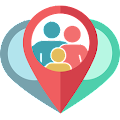 Family Locator & GPS Tracker download