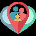 Family Locator & GPS Tracker APK