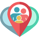Family Locator & GPS Tracker v 4.51