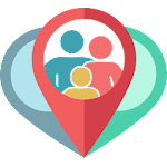 Family Locator - GPS Tracker 4.59