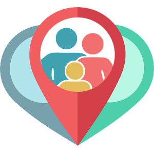 Family Locator & Kids Tracker