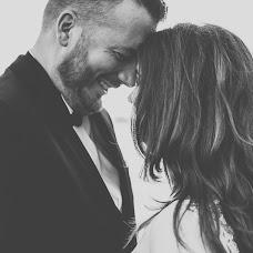 Fotógrafo de bodas Manu Galvez (manugalvez). Foto del 26.09.2018