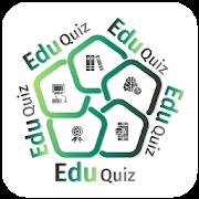 Eduquiz - Bangla unlimited MCQ question